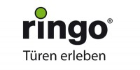 Schwering Türenwerk GmbH