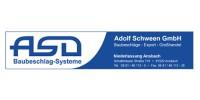 Adolf Schween GmbH Niederlassung Ansbach